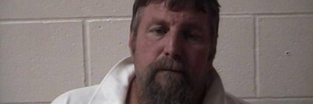Father in Scott County, IN accused of shooting son during fight
