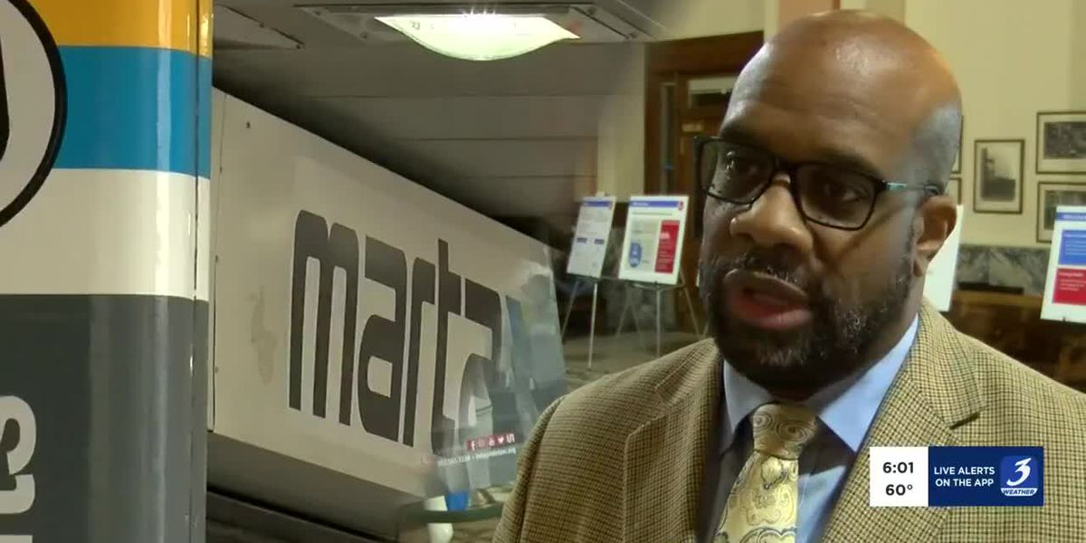 TARC union president says he warned Mayor Fischer about promoting Ferdinand Risco to executive director