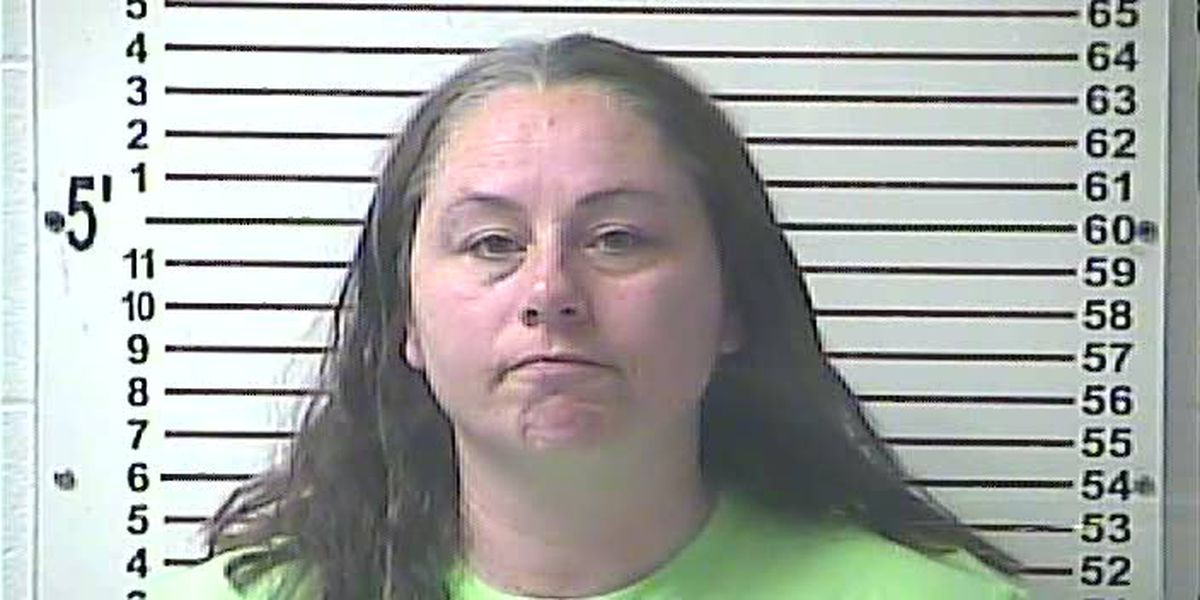 Mom accused of threatening to shoot school bus driver