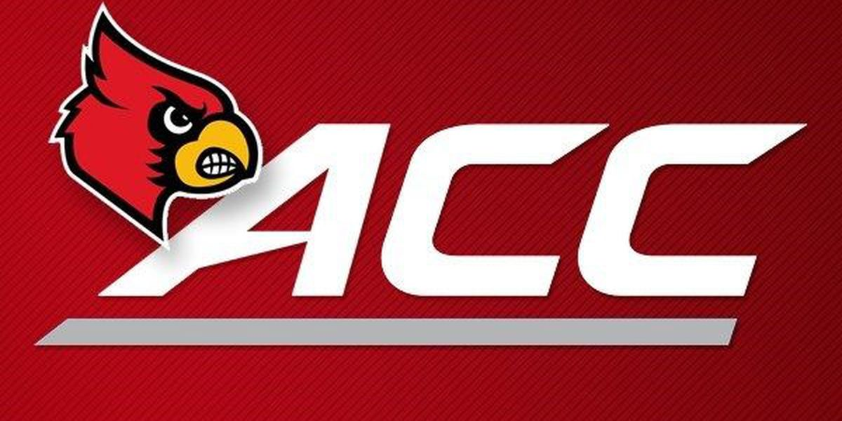 Program Alert: Catch UofL basketball on WAVE 3 News this week