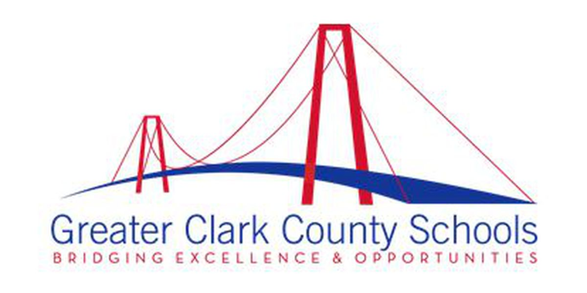 4 Greater Clark County Schools to resume classes on Wednesday after dismissing early on Tuesday due to water main break