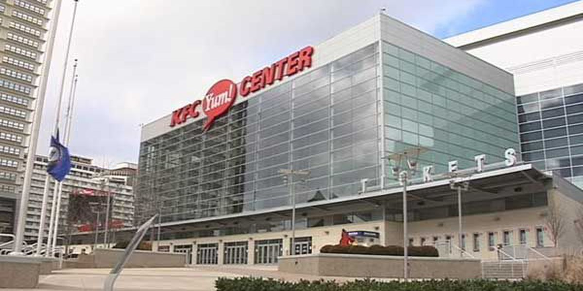 KFC Yum! Center looking to fill open positions