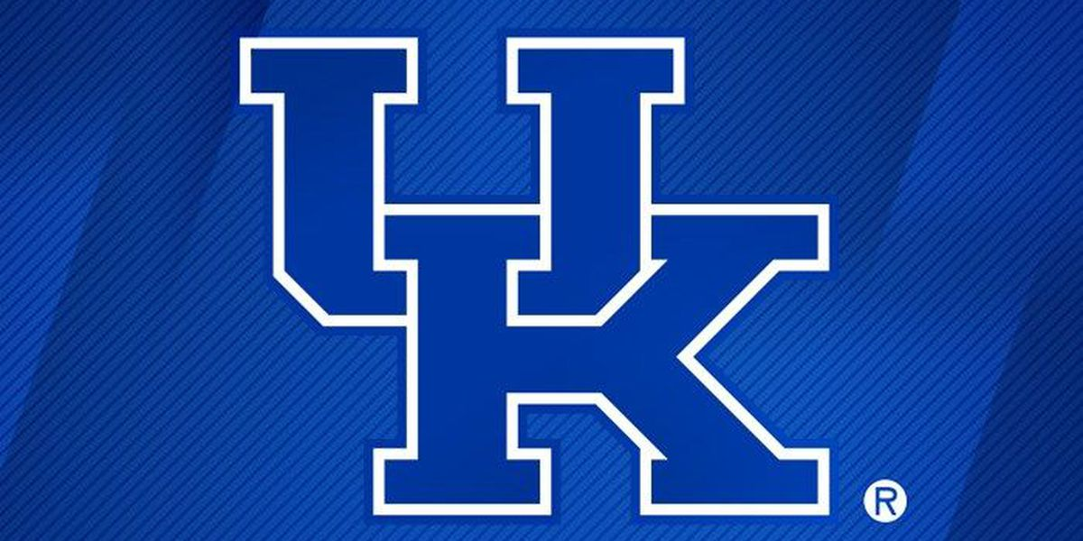 Uk Basketball Schedule: UK Completes 2018-19 Non-conference Men's Basketball Schedule