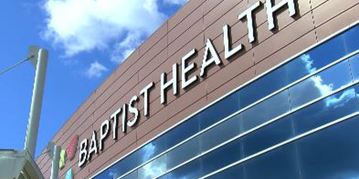 Southern Indiana hospitals prepare to administer COVID-19 vaccine pending FDA approval