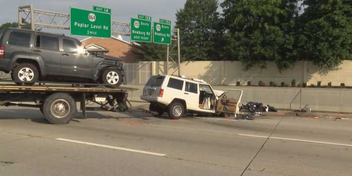 Motion to be filed for woman's arrest in fatal crash, one month before trial