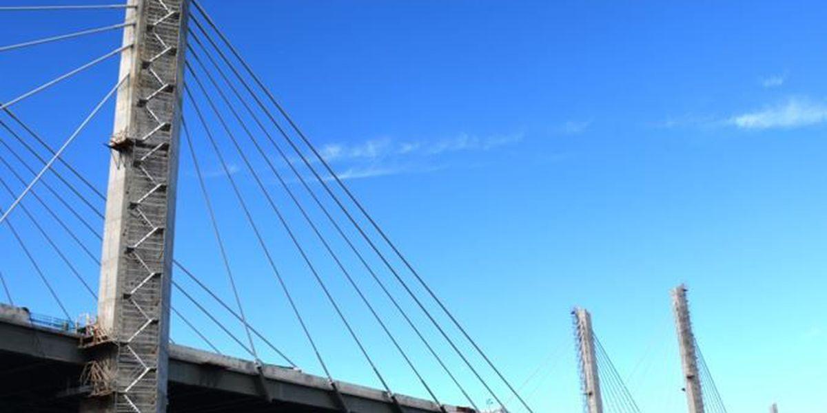 Downtown Crossing: Public invited to 'Walk the Bridge' Dec. 5