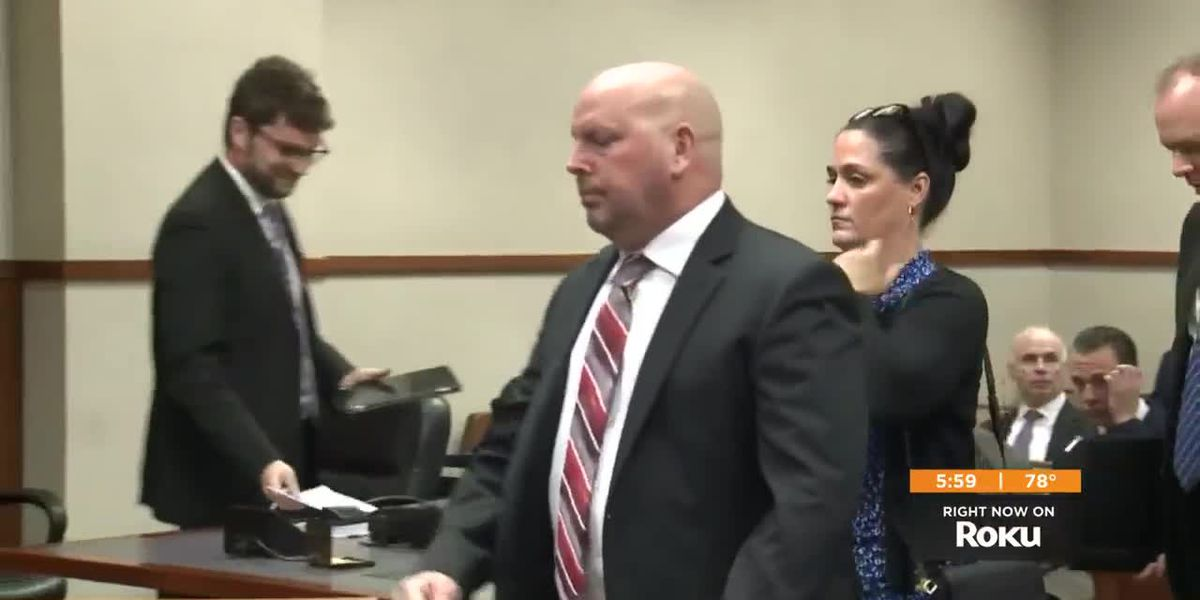 Judge orders embattled attorney to start paying up