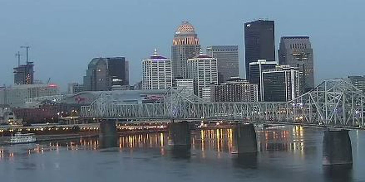 Louisville makes list of Safest Metro Cities in America
