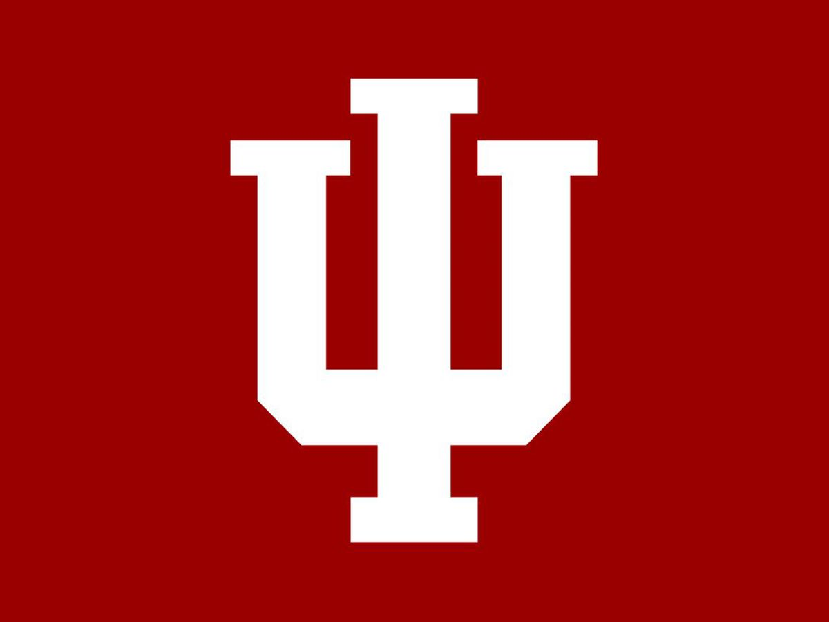 IU soccer advances to NCAA Championship with 1-0 win over Pitt