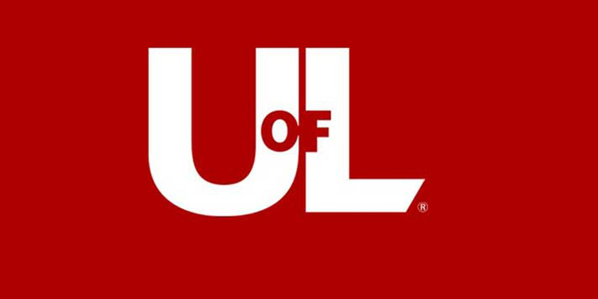 UofL announces furloughs, pay reductions