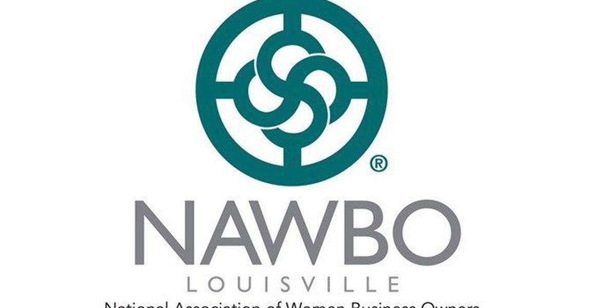 NAWBO aims to further work of women entrepreneurs