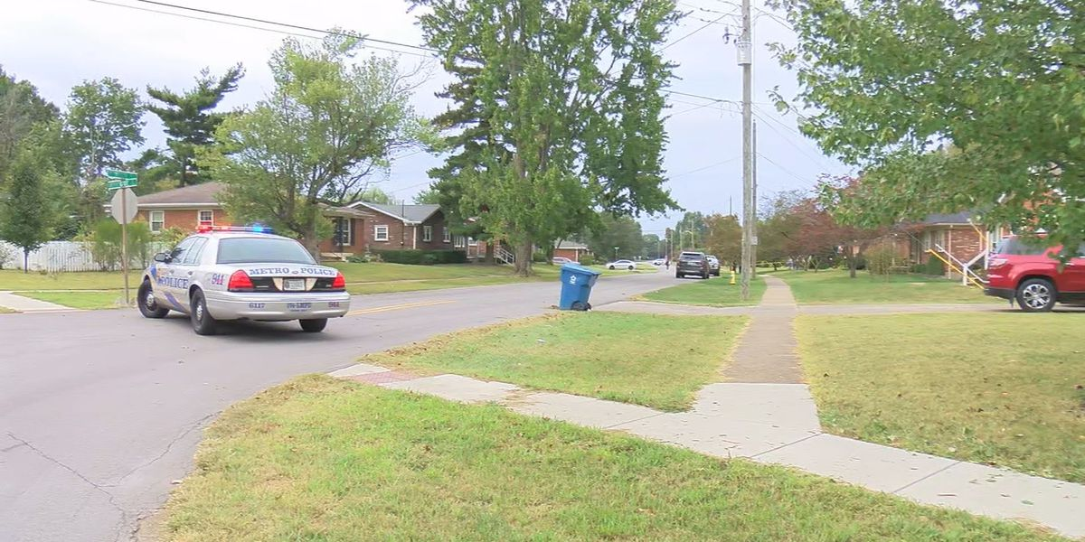 UPDATE: Coroner identifies victim of homicide in Klondike neighborhood