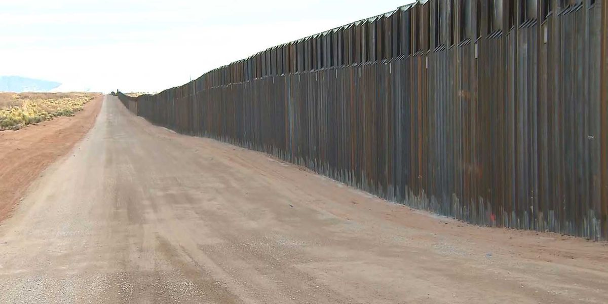 Yarmuth part of delegation headed to U.S.-Mexico border