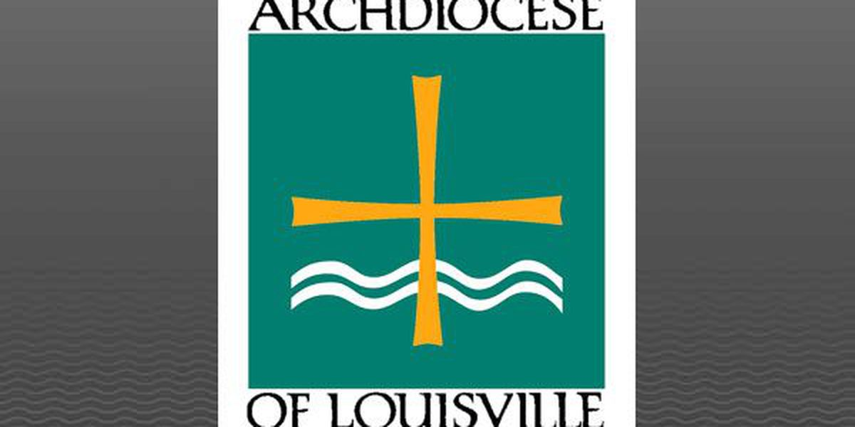 SNAP takes list of concerns to Archdiocese