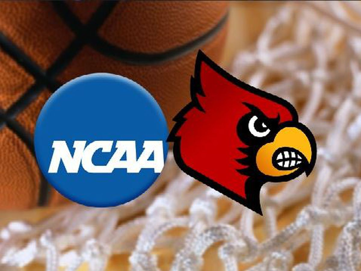 UofL's 1st NCAA Championship win to air on WAVE 3 for 40th anniversary
