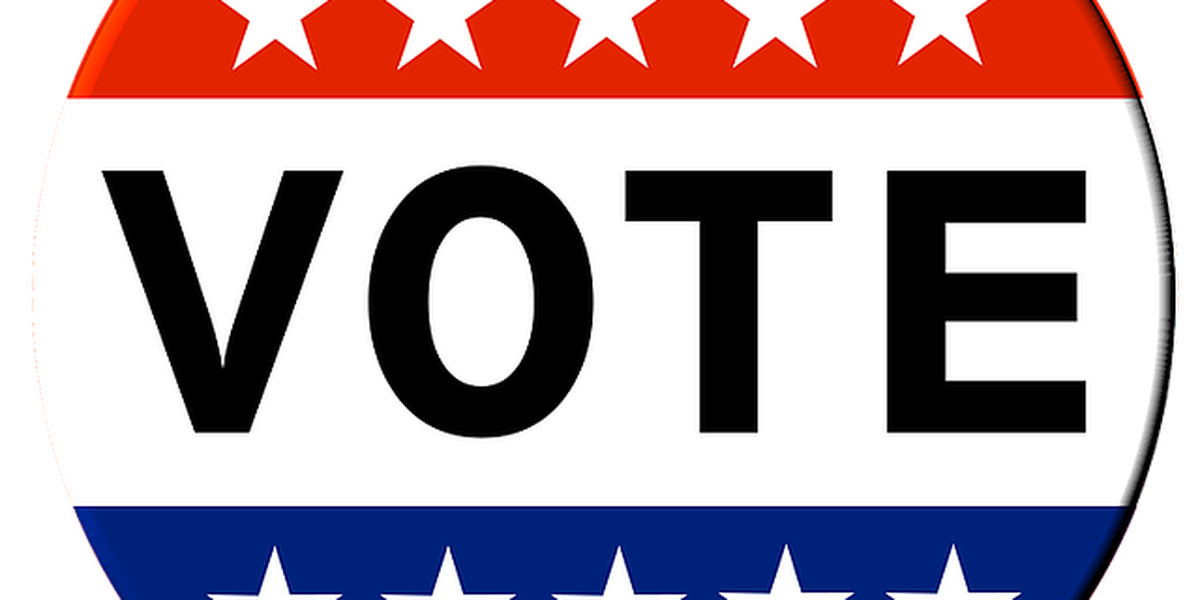 New Albany Municipal Election Campaign Season Begins