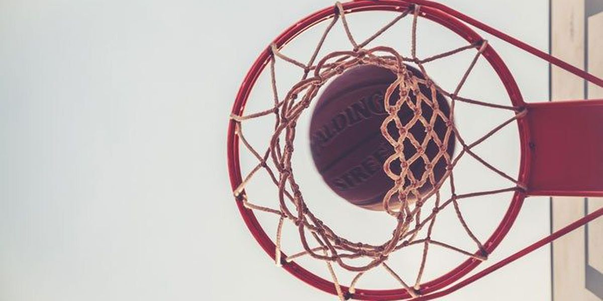 Basketball camp hosted by former Cards player returns this summer