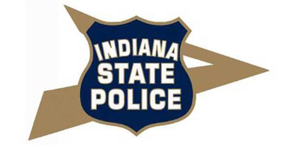 ISP investigating fatal crash in Washington County