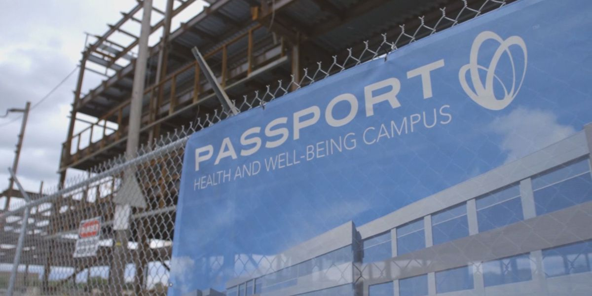 Passport Health Plan sells to for-profit company