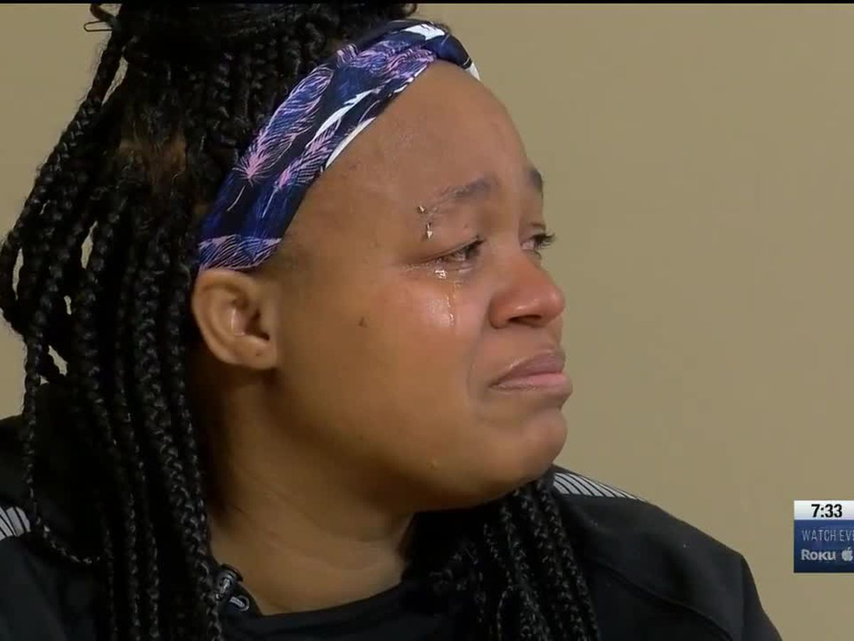 Breonna Taylor's family, lawyers, Louisville leaders react to Chauvin guilty verdict