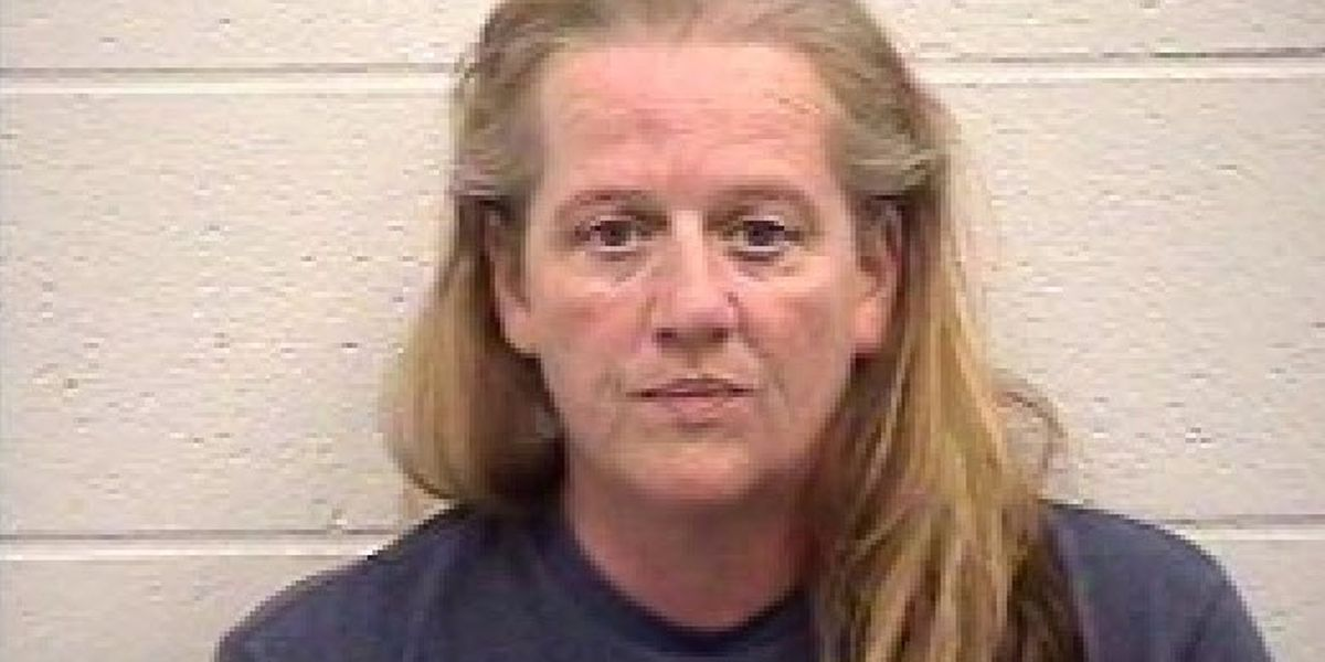 NKY city employee wrote herself $5K in checks, docs show