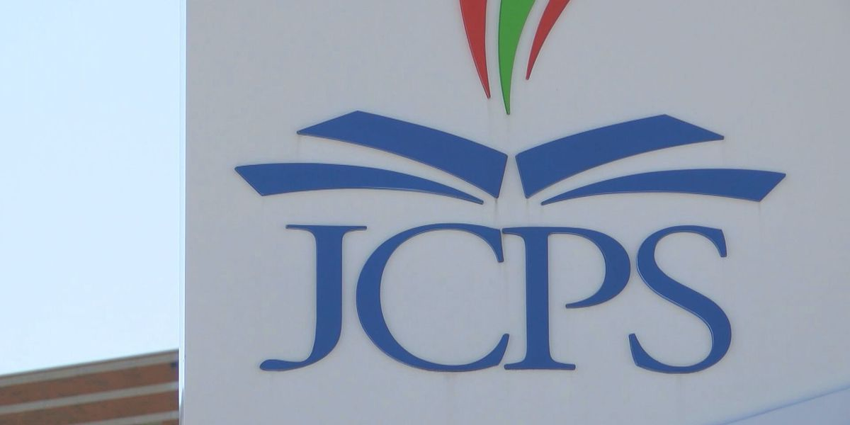 Details of application process for JCPS Chromebooks and hotspots announced