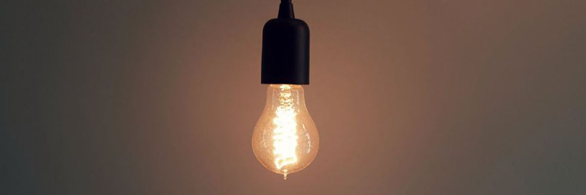 Column: Kentucky students must know the Edison behind the light bulb