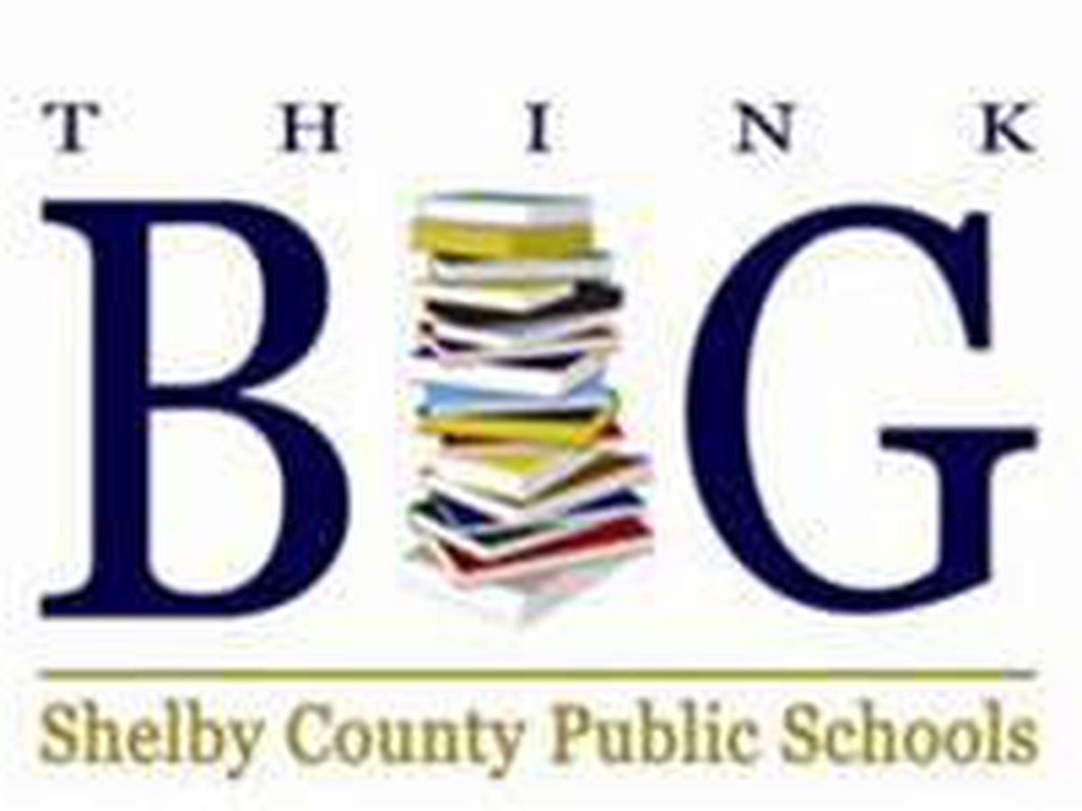 Activities suspended due to threat at Shelby County school