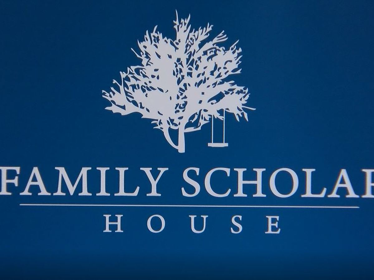 Family Scholar House, Humana team up for HEROES Program