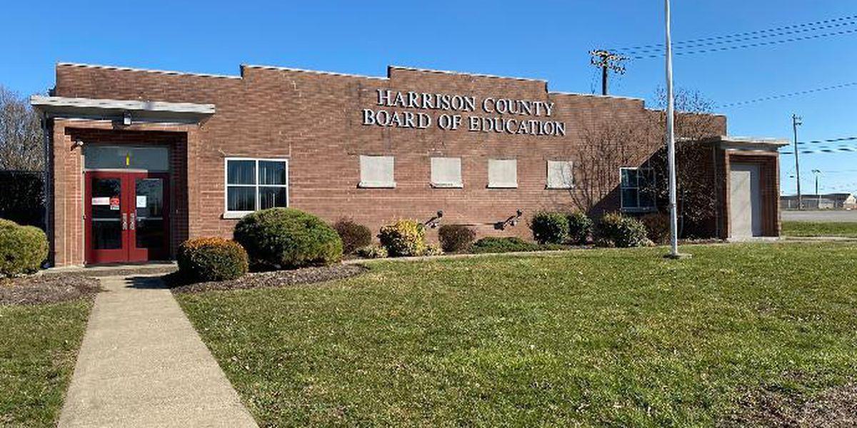 Harrison County officials, schools taking precautions