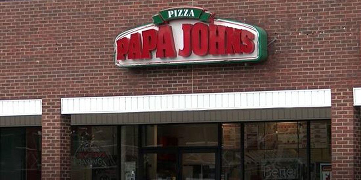 Papa John's to shift key departments to new Atlanta HQ office