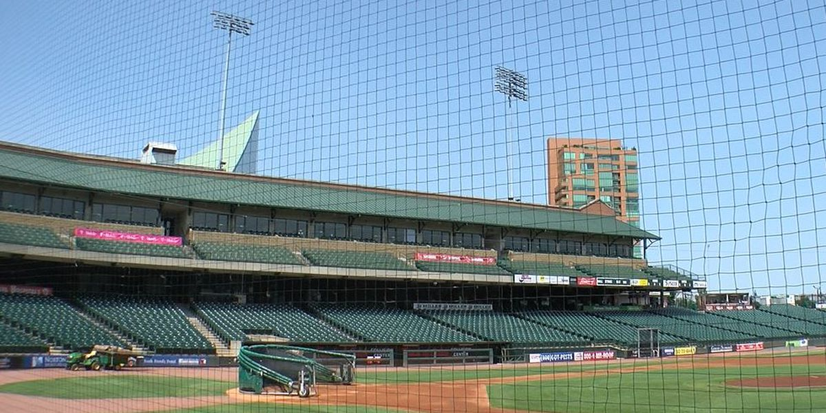 Louisville baseball teams could see changes following children's injuries in other stadiums