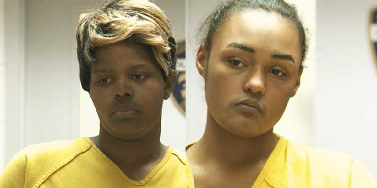 Suspects in deadly home invasion robbery attempt face judge