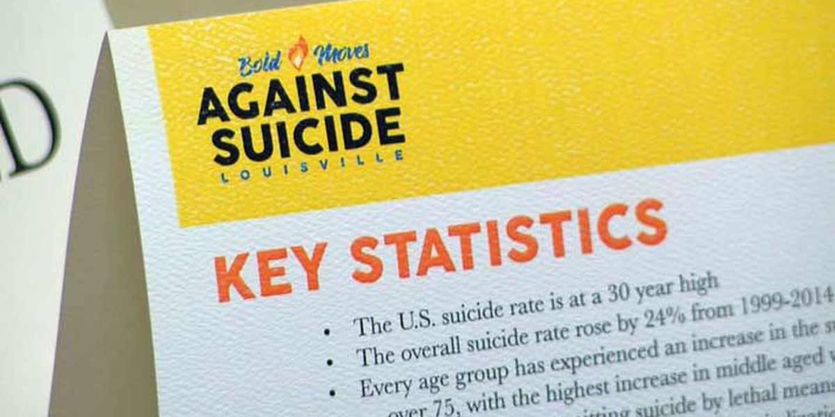 Red flag law helps combat gun-related suicides in Indiana