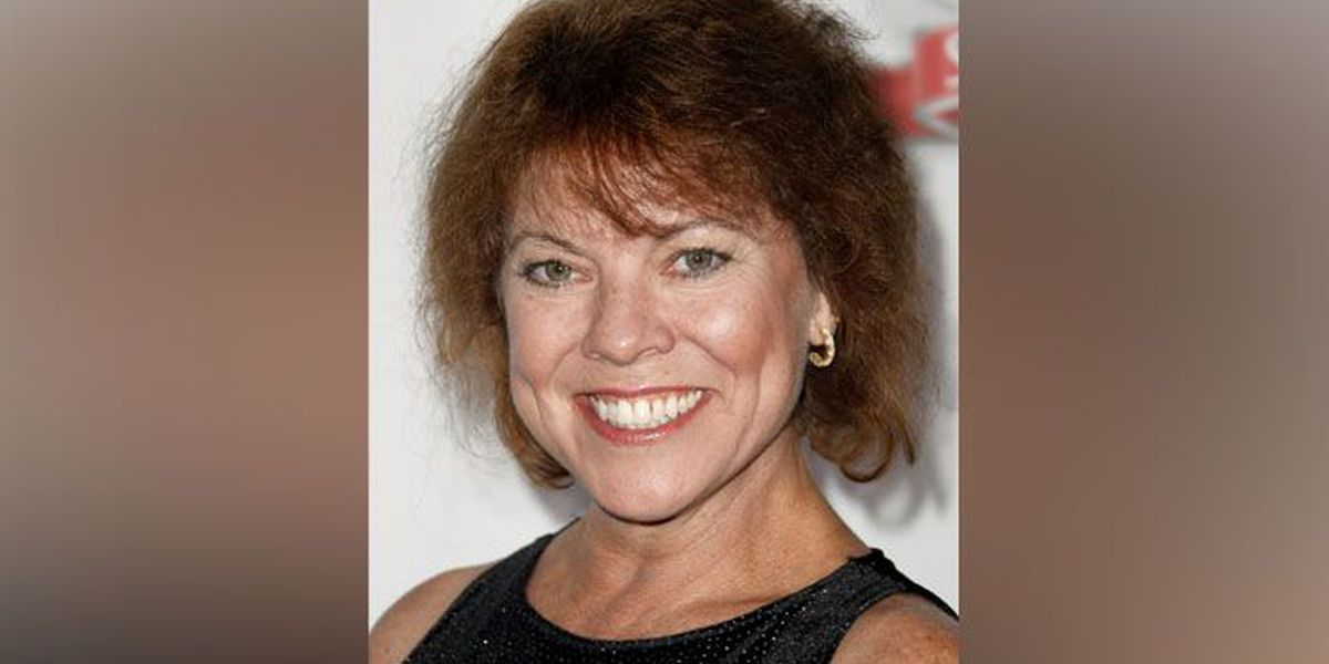 'Happy Days,' 'Joanie Loves Chachi' star Erin Moran's cause of death revealed
