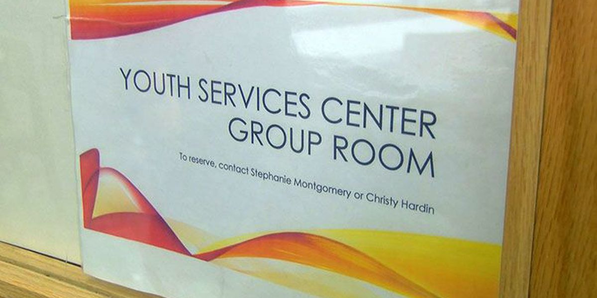 Youth services at Bullitt Central High push forward despite cuts