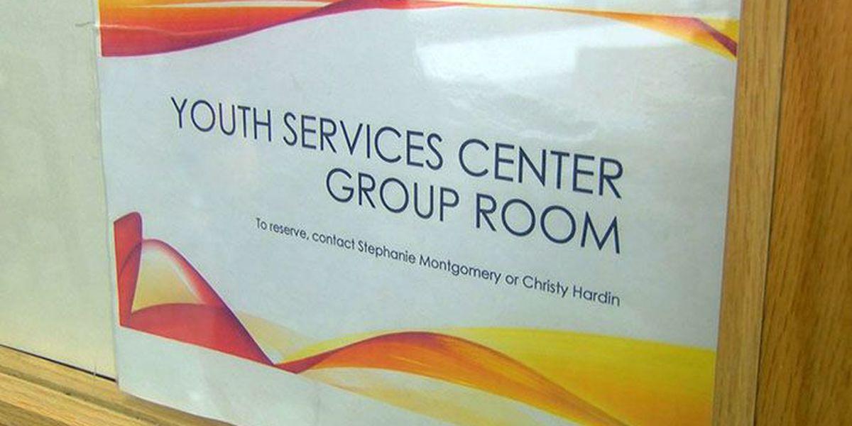 Youth services at Bullitt Central High push forward despite cuts