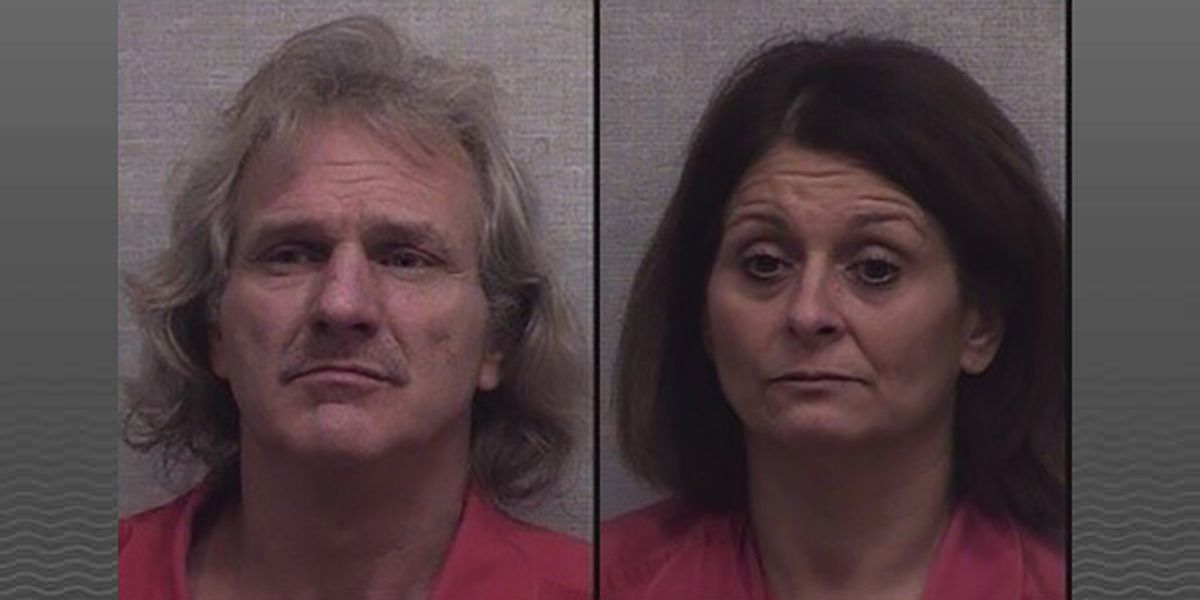 More than 1 pound of meth found during traffic stop on I-65