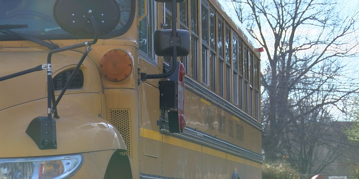 Indiana bill seeks to improve student safety by strengthening school bus laws