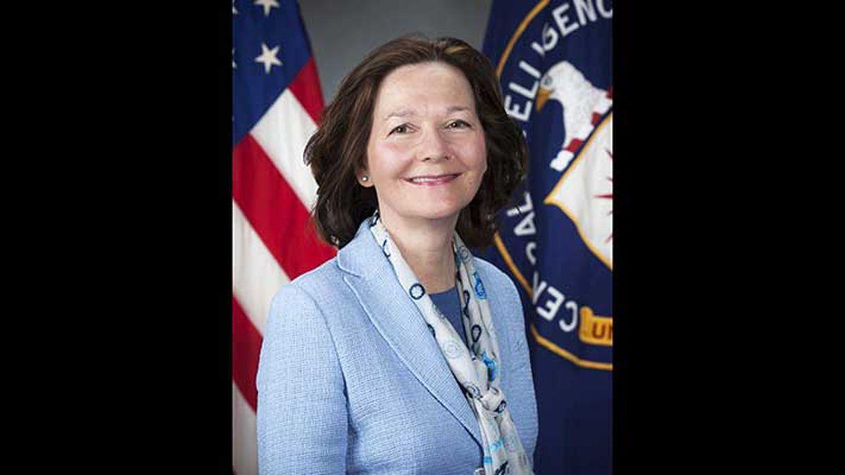 CIA Director Gina Haspel to speak on University of ...