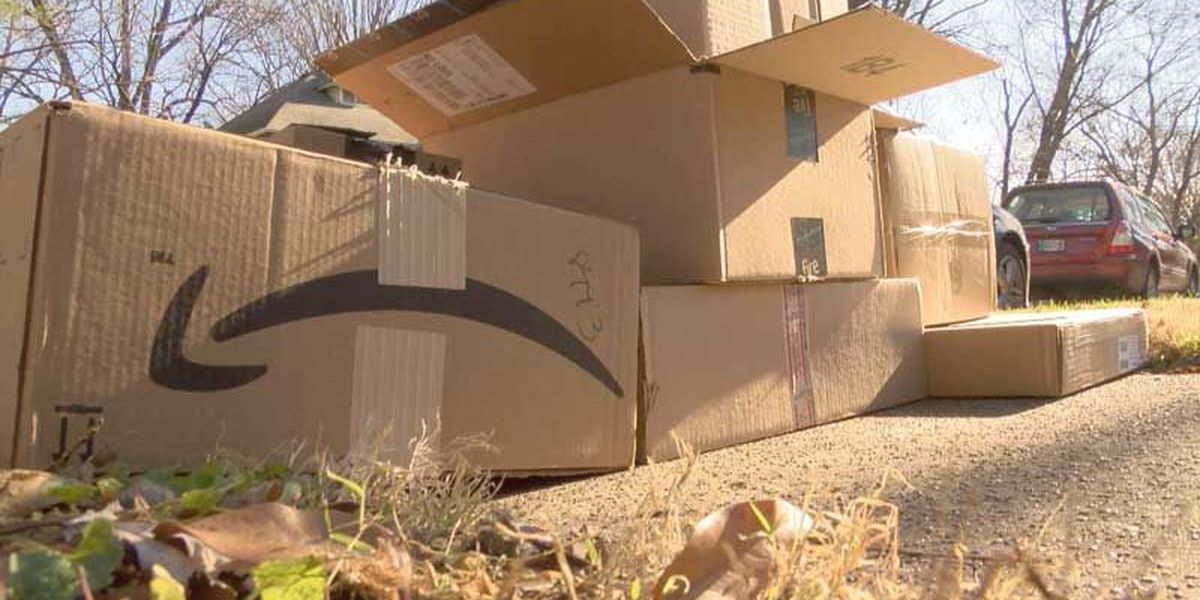Young Professionals try to bring second Amazon headquarters to Louisville