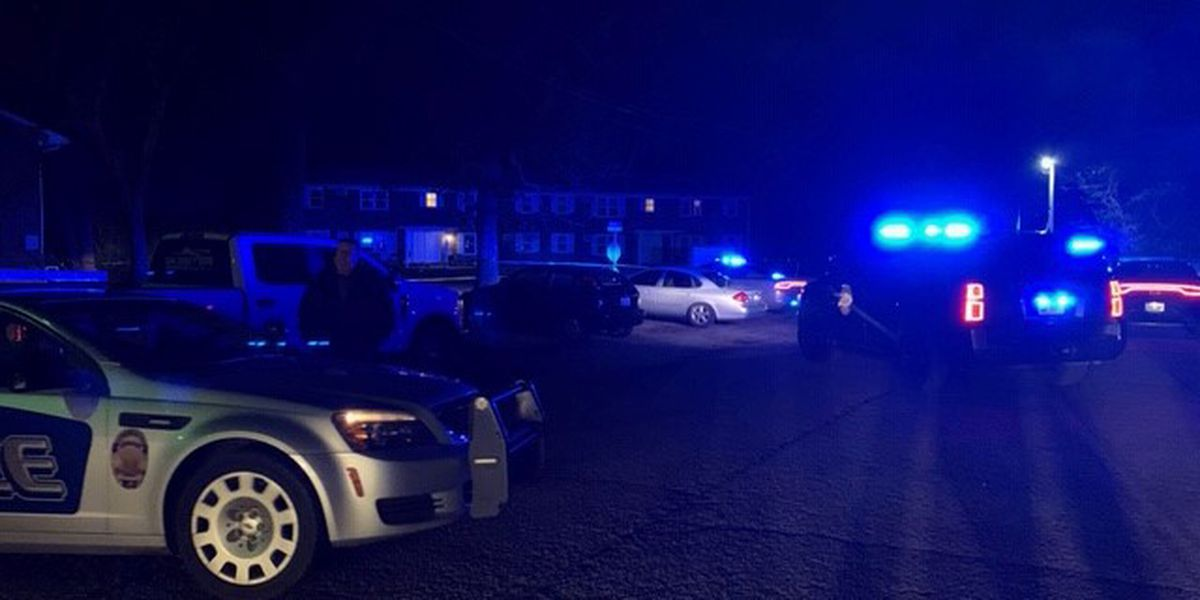KSP: Man shot by Radcliff officers was armed with knife