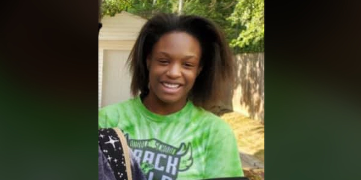 U.S. Marshals locate 15-year-old girl missing since Jan. 6