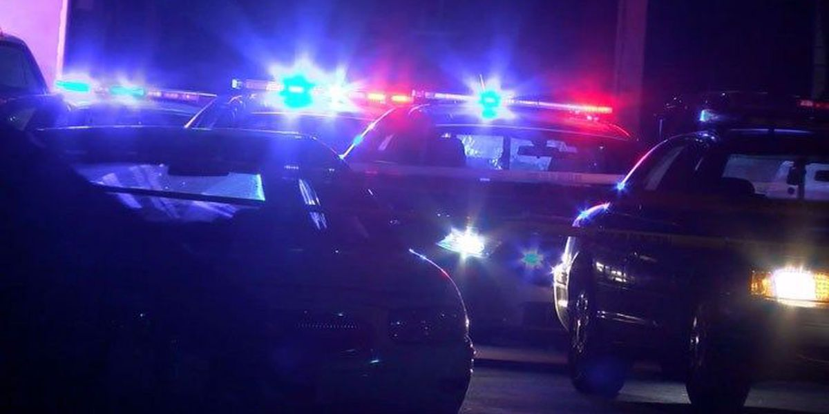 Man shot, killed in California neighborhood identified