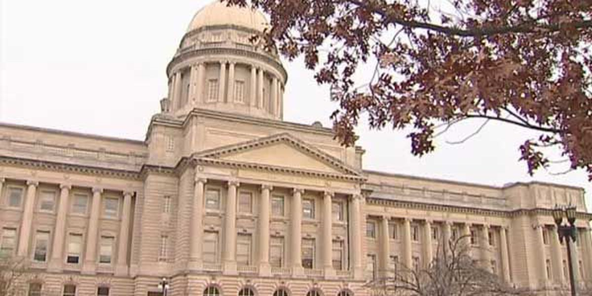 Special committee named to review request for expulsion