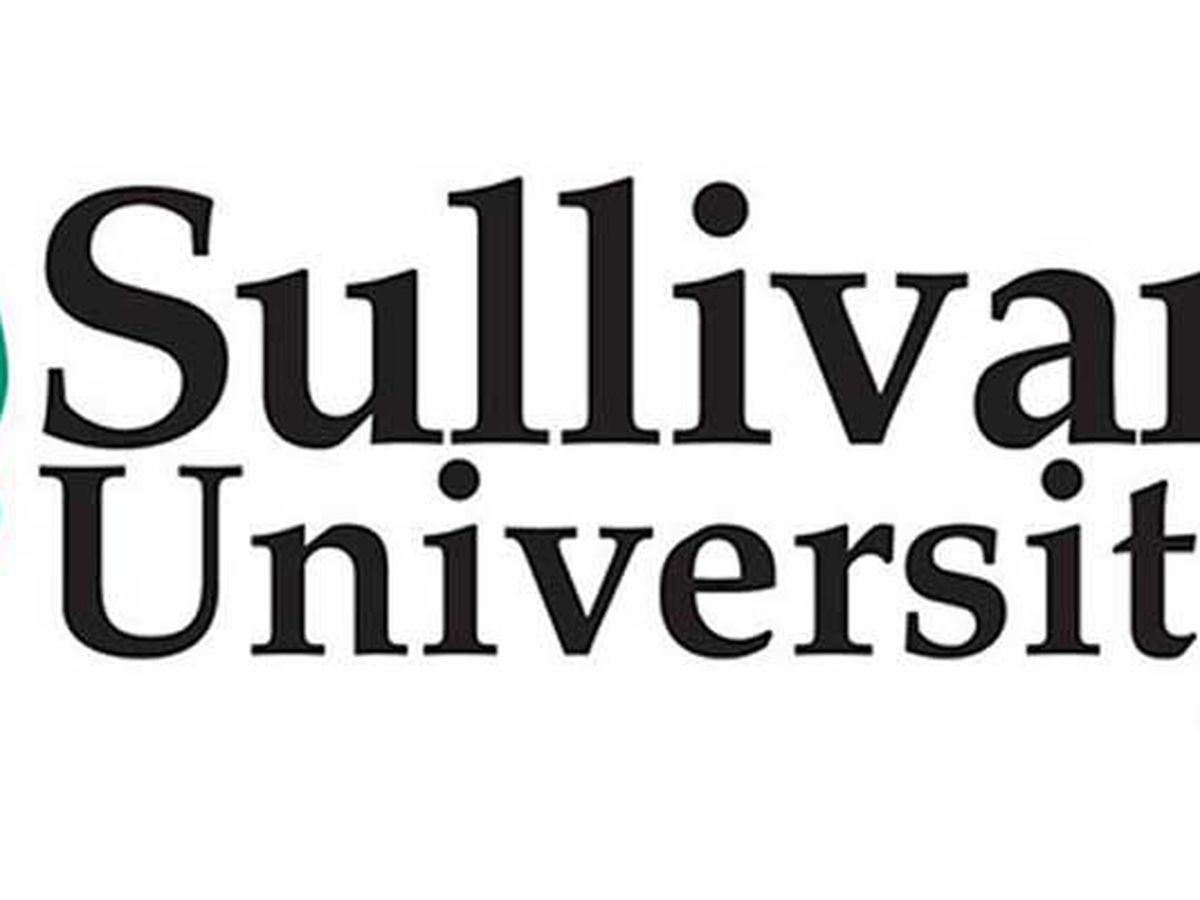 Sullivan offers COVID vaccines at Bardstown Road campus