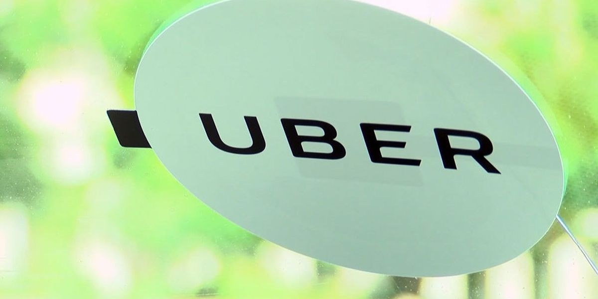 Indiana duo sues Uber over fatal fight with Kentucky driver