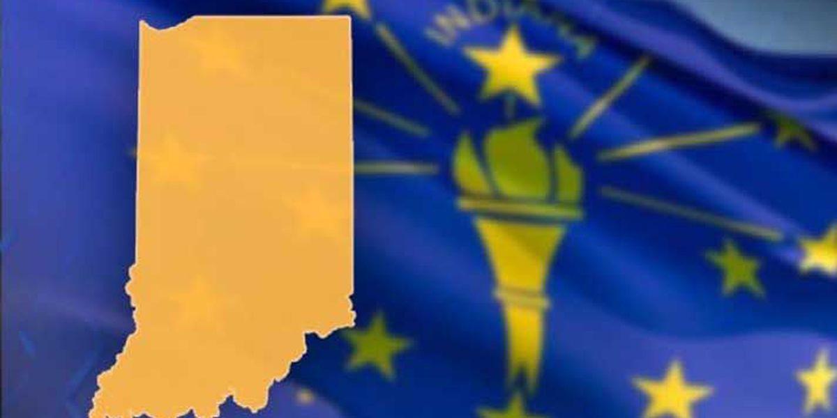 Indiana lawmakers kill hate crime bill