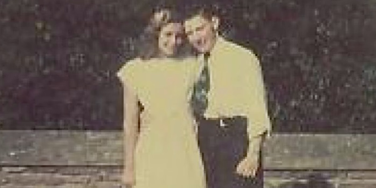 Married 71 years, local couple die from COVID-19 one day apart
