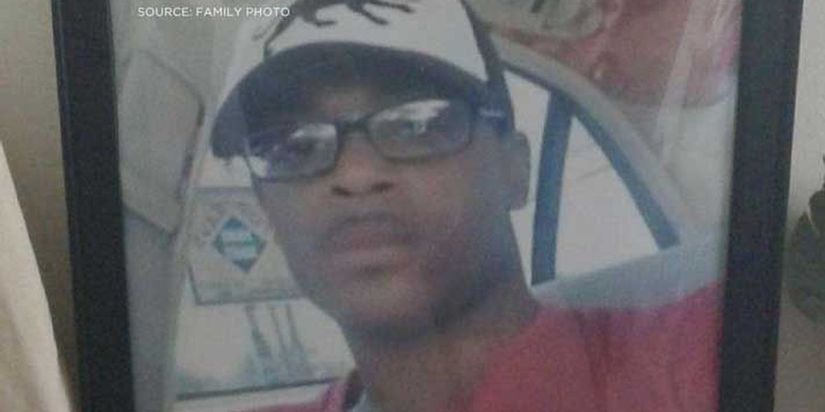 Family makes plea for answers in unsolved homicide